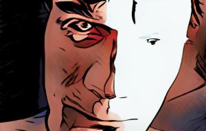 comics-pic (10)