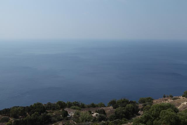 Здравствуйте! Меня зовут Мария, я живу на Мальте со своим
