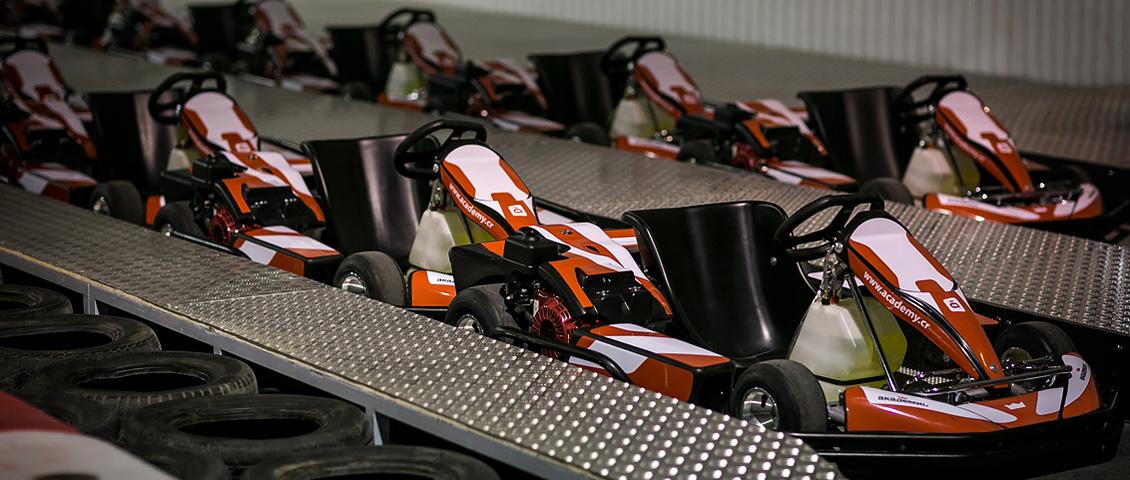 kart-slide1