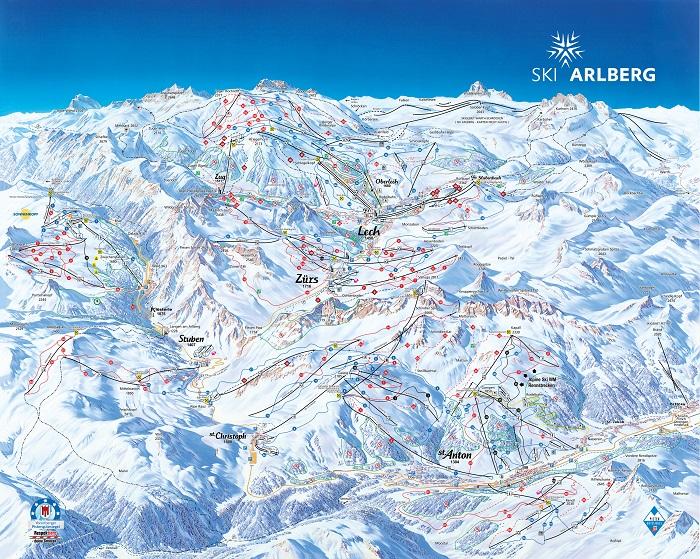st-anton-am-arlberg_pistenplan