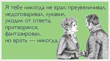 Mydaki_1