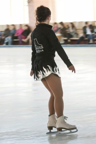 олимпийка