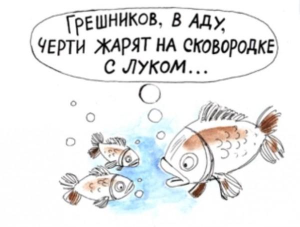 BUt_qVBodl0