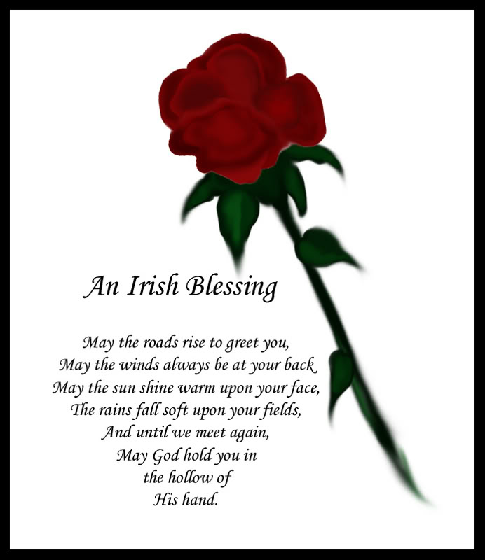 An_Irish_Blessing-FORVALENTINESDAY