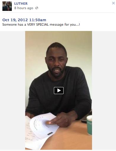 Screen Shot 2012-10-19 at 8.04.12 PM