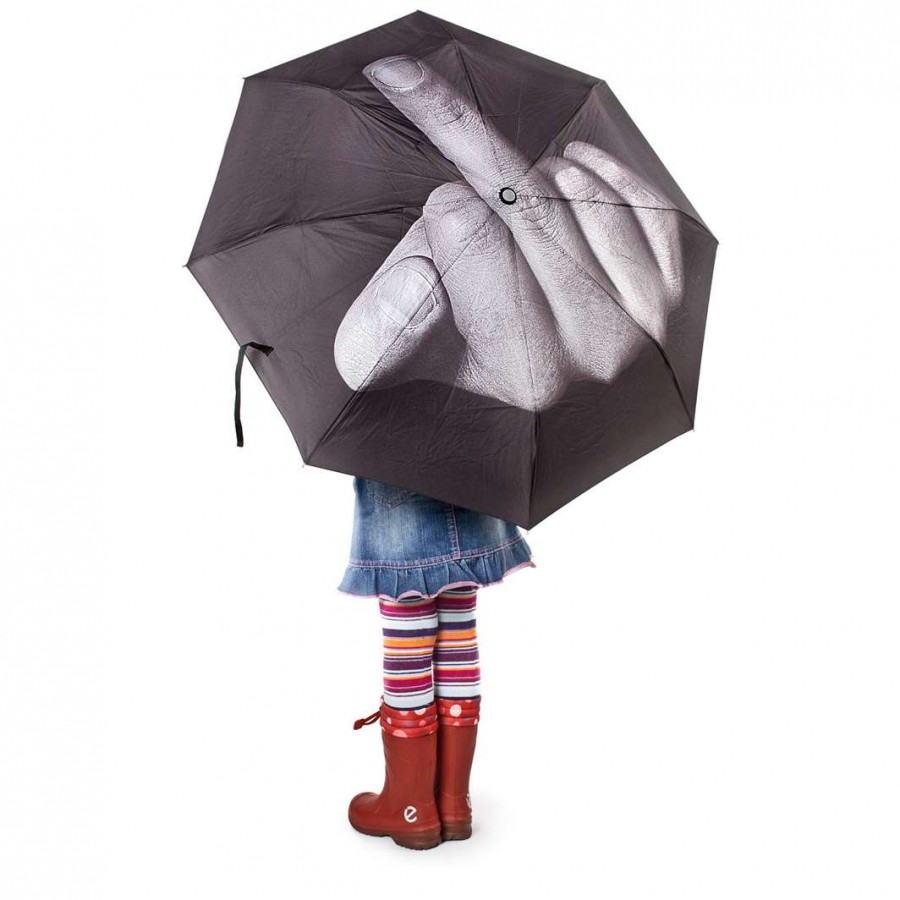 Fuck-The-Rain-umbrella_FCCE995E