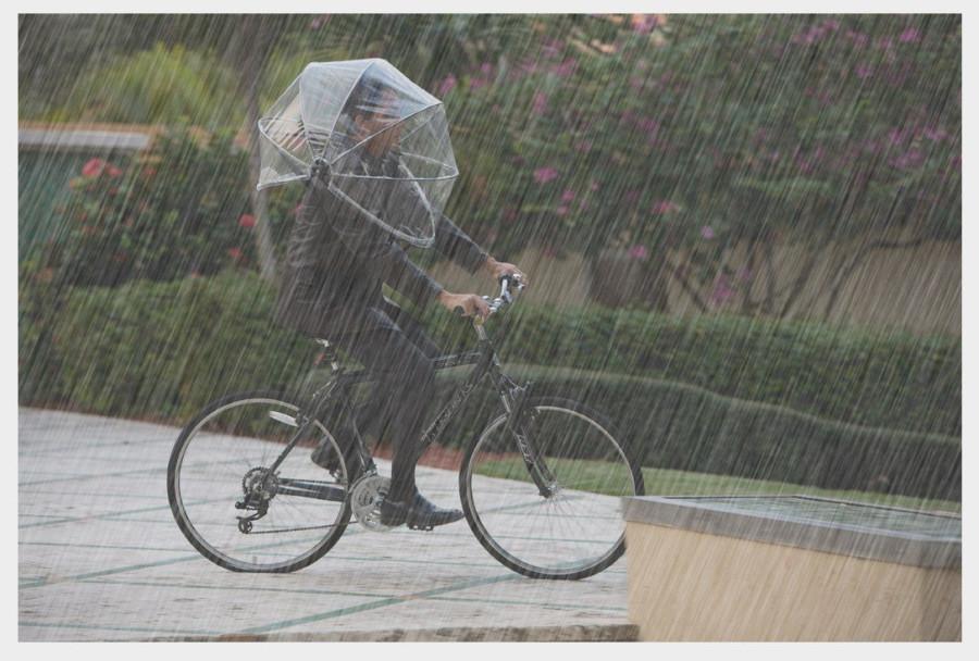 handsfree_umbrellarain