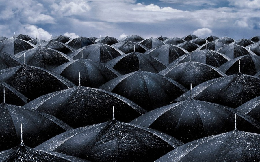 world-of-umbrellas
