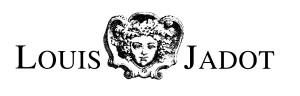 logo-louis-jadot