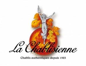 medium_logo_chablisienne