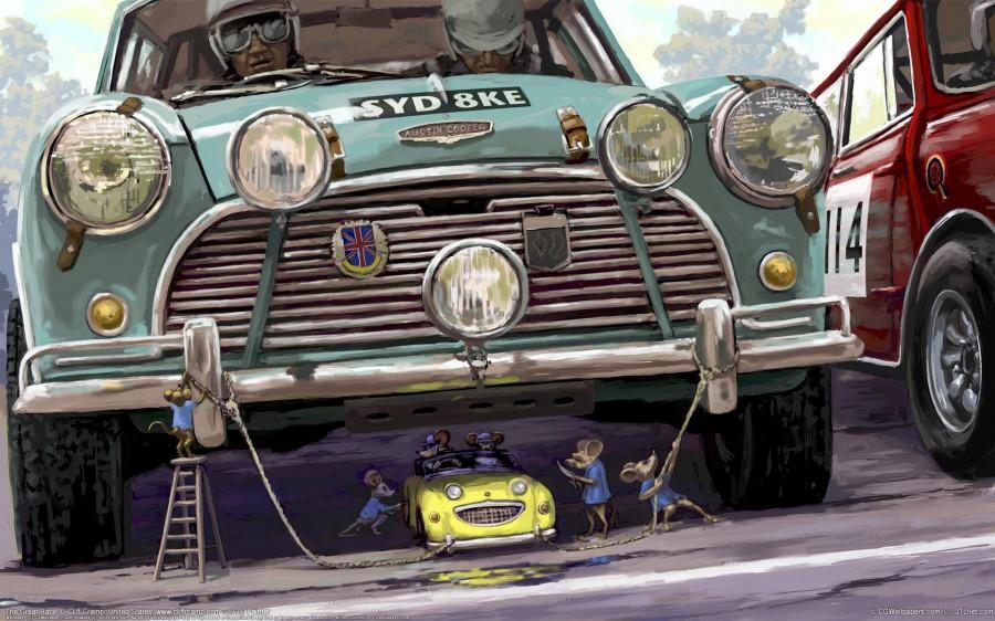 1316254263_www.nevseoboi.com.ua_by-nevseoboi-11