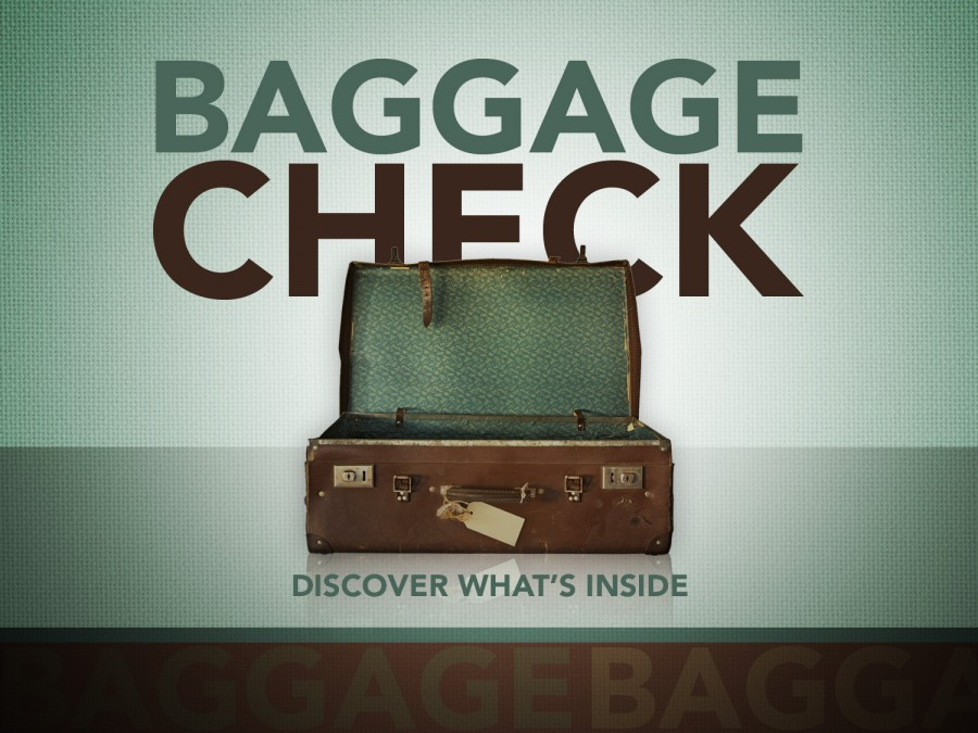 baggage-check_t