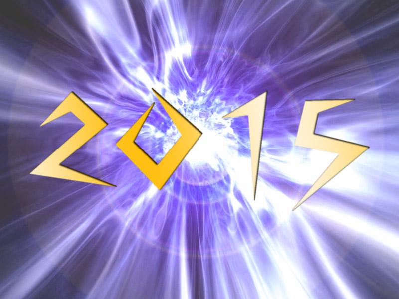2015-energy