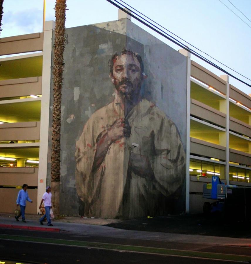 borondo-new-mural-in-las-vegas-03