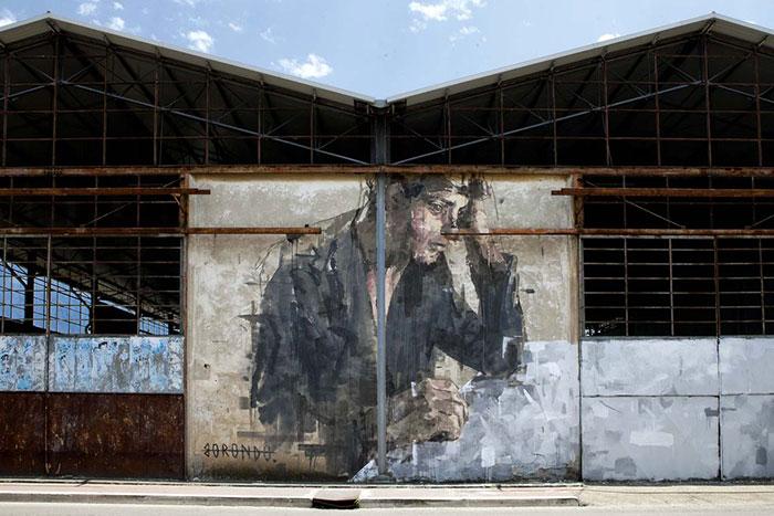 Фото-6-Borondo-Гаэта-Италия-2013