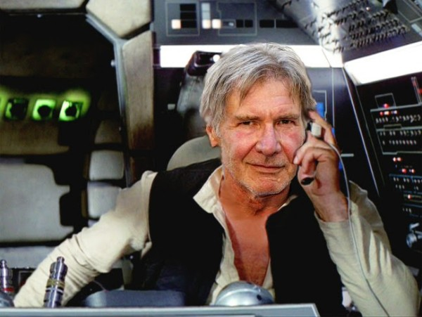 star_wars__han_solo-is-old1-600x451