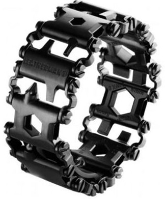 multi-tool-bracelet-watch-gadget-1