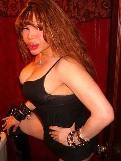 from Raiden adult relationship romance shemale transgendered