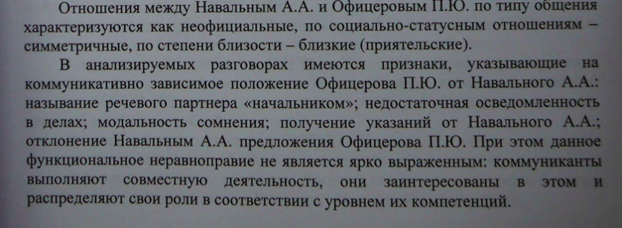 nQc51qg
