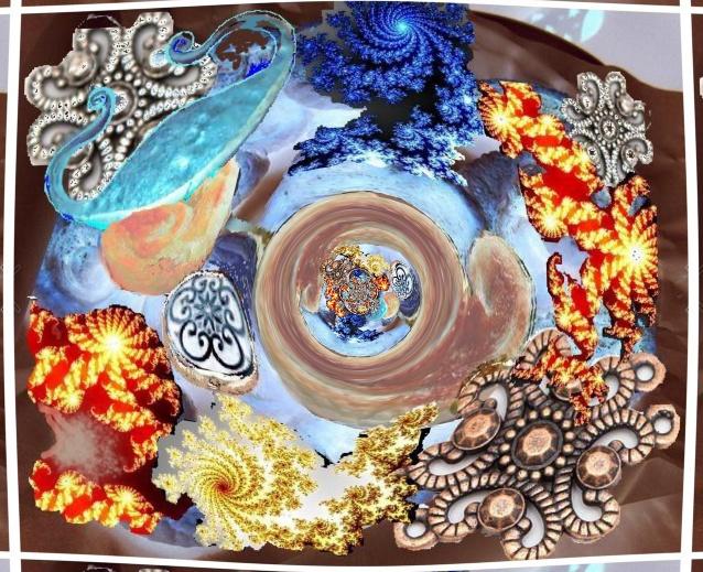 http://ic.pics.livejournal.com/sheol_superkomp/60146234/24494/24494_original.jpg