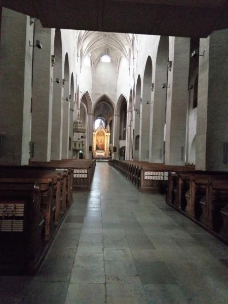 Турку. Кафедральный собор (11)