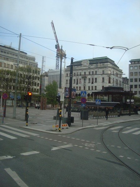 Стокгольм (1)