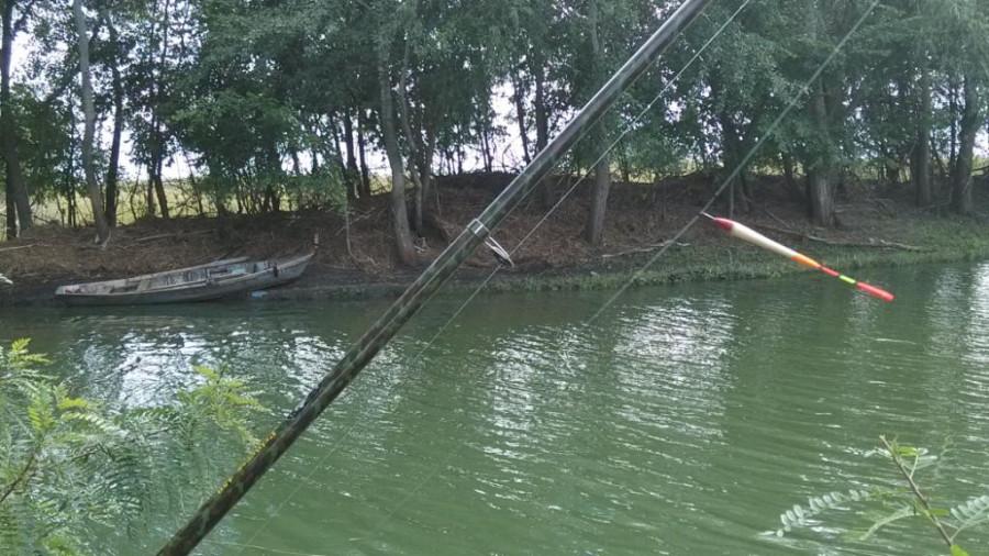 рыбалка-3