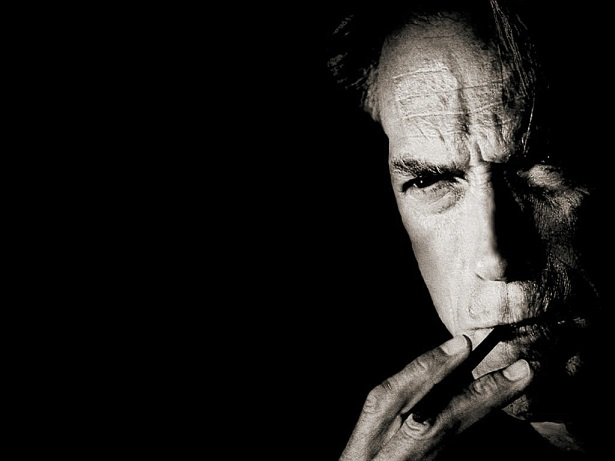 Clint_Eastwood,_White_Hunter_мал