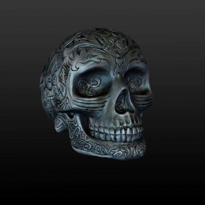 skull_sq_small