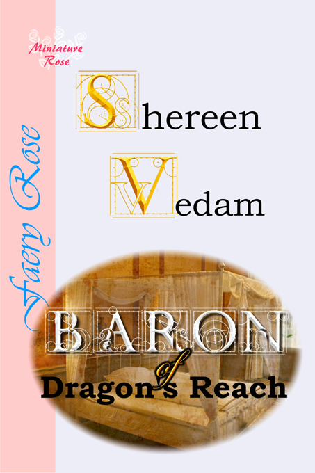 baron of dragons reach_wrp430_680