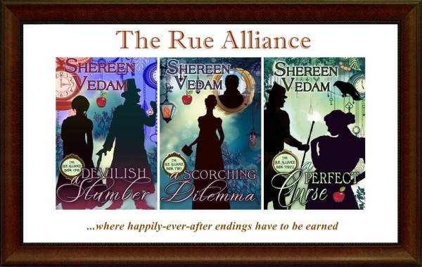 The Rue Alliance Series.jpg