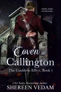 Book 1 Coven at Callington eBook Cover.jpg