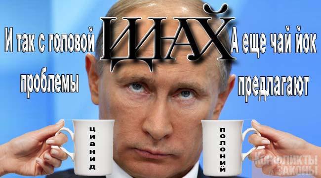 650x362xchay_poloniy1.jpg.pagespeed.ic.VfIGzATSst
