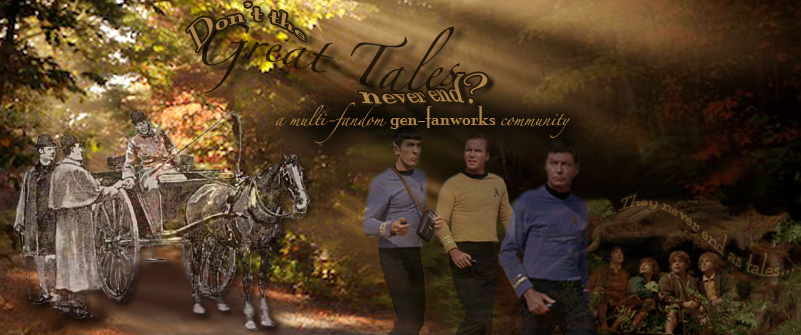 http://pics.livejournal.com/sherlockiangirl/pic/002s8s6w