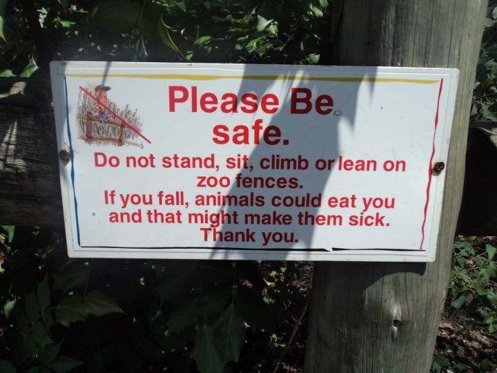 zoo_warning