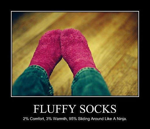 fluffy_socks