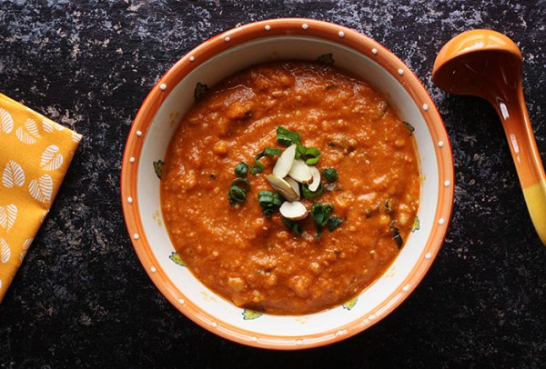 west-african-peanut-soup-1-032313