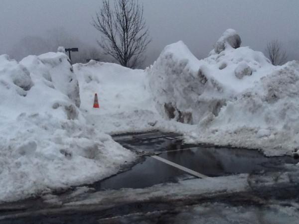 2014_02_19_snow