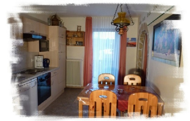 FeWo_2_küche