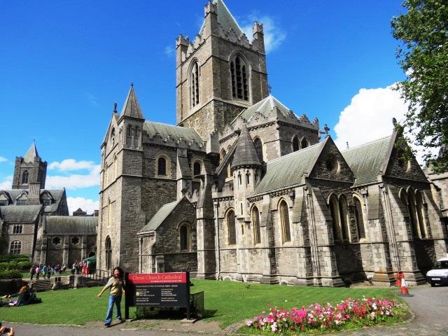 Dublin_Christ church
