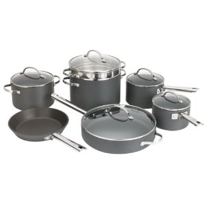 Soltam Cookware Products Top Rated Pots Pan Sets