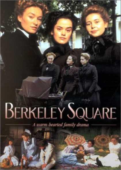 1273477118_berkeley_square