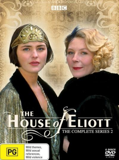 the-house-of-eliott-the-complete-series-2