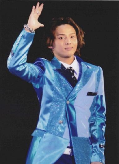 blue taipi 06