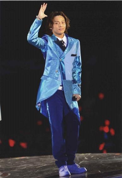 blue taipi 01