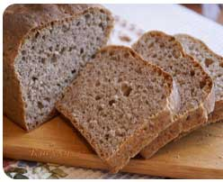 1225-01-bread-without-yeast