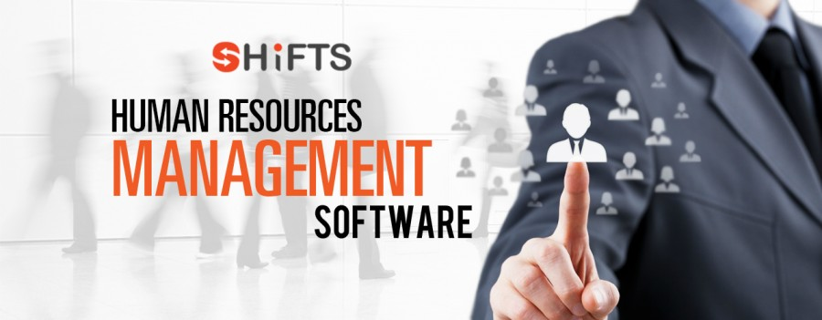 Technology Management Image: 4 Great Benefits Of Installing Human Resources Management