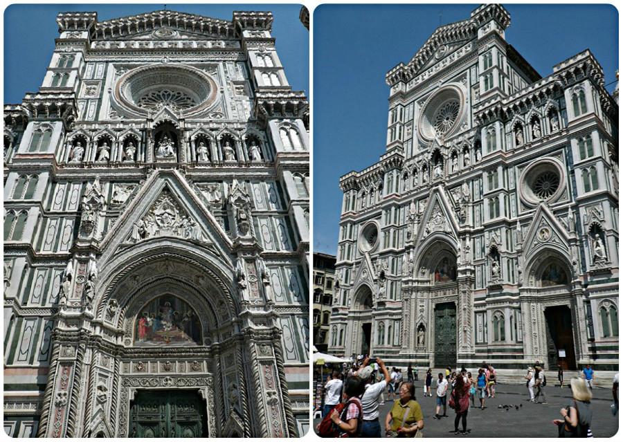 Флоренция2-2015