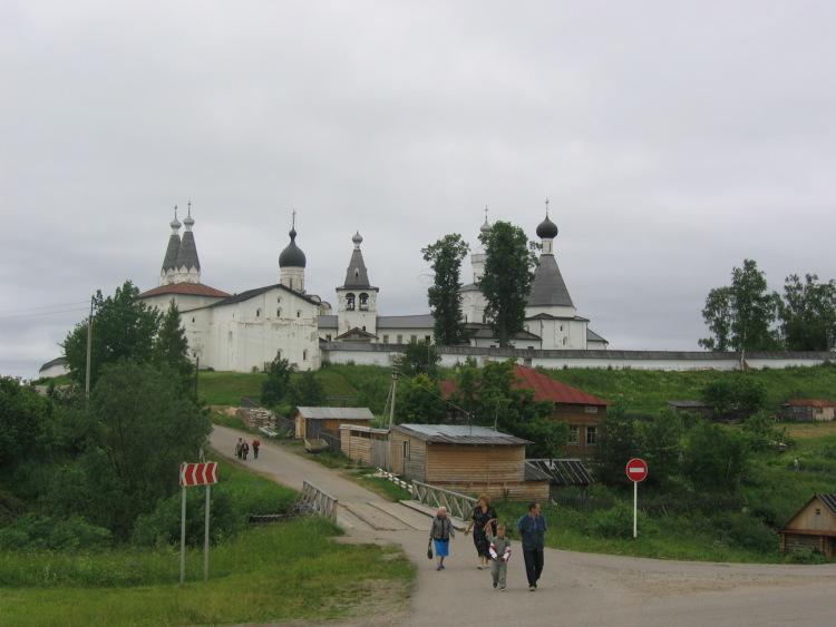 2006-3
