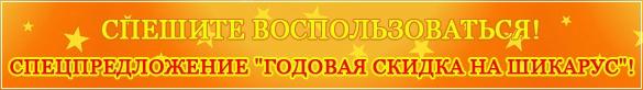 2015-02-18_150000